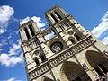 Notre Dame 32 2012-07-01.jpg
