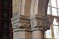 Notre Dame du Roncier 03.jpg