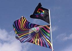 Nottinghamshire Pride 2011 MMB 22.jpg