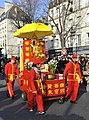 Nouvel an chinois Paris 2013 (8483473066).jpg