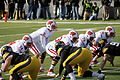 Nov 2013 Badgers win at Iowa.jpg