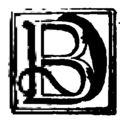 Nova polemica-B.png