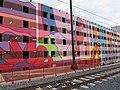 Novel NoDa Apartments Mural.jpg
