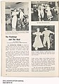 November - December 1958 - NARA - 2844439 (page 16).jpg