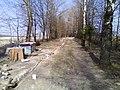 Novye Darkovichi, Bryanskaya oblast', Russia - panoramio (15).jpg