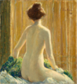 Nude seated - childe hassam.png