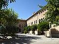 Nuez de Ebro 17.jpg