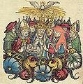 Nuremberg chronicles f 243r 2 (Concilium Basiliense).jpg
