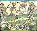 Nuremberg chronicles f 264r (imago mortis).jpg