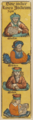 Nuremberg chronicles f 41r 1.png