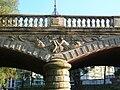 Oławski Bridge Wrocław detail 2.jpg