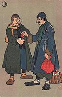 O. Shmerling - Tiflis (37).jpg