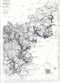 OAMünsingen Karte d.png