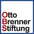 OBS Logo.jpg