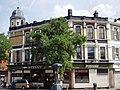 OConnors, Woolwich, SE18 (2863861286).jpg