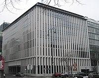 OPEC-building-01.jpg