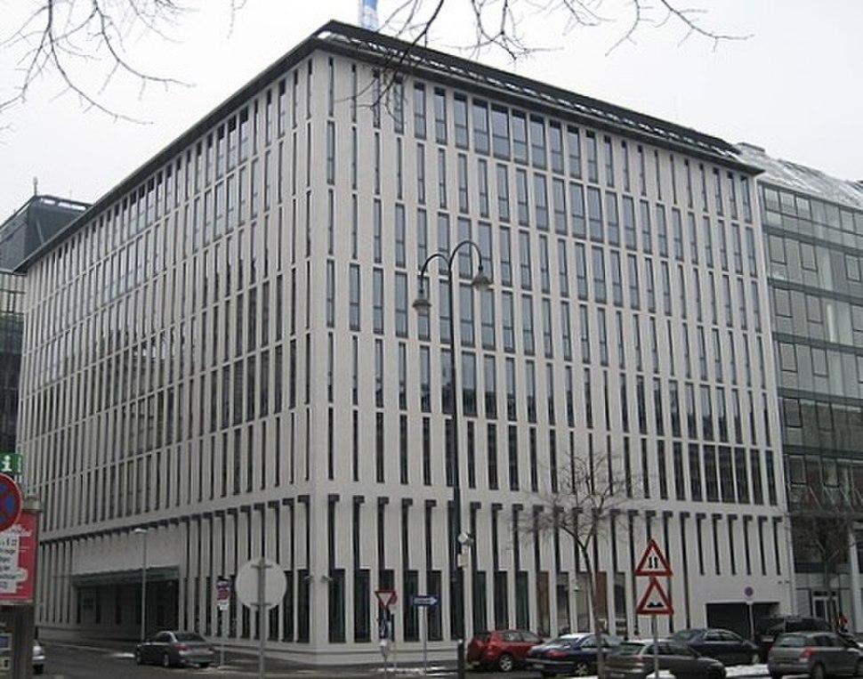OPEC-building-01