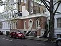Oakfield Street Chelsea - geograph.org.uk - 1256703.jpg