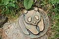 Oasi Valtrigona 069 Logo Oasi WWF.jpg