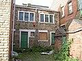 Oates Street, Dewsbury - geograph.org.uk - 367834.jpg