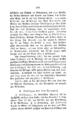OberamtCanstatt180.png