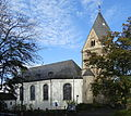 Oberdollendorf St. Laurentius (02).jpg