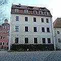 Obere Burgstraße 14 Pirna.JPG