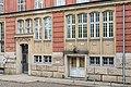 Oberfinanzdirektion (Hamburg-Altstadt).Fassade Ludwig-Erhard-Straße.Detail.29153.ajb.jpg