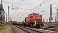 Oberhausen-West DBC 294 630 (49557943276).jpg