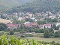 Oberhausen an der Nahe - panoramio.jpg