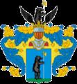 Obukhov v9 p21.png