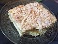 Obuolių pyragas Šarlotė.jpg
