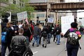 Occupy Chicago May Day protestors 38.jpg