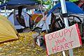 Occupy Portland, occupy your heart.jpg