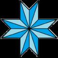 Octagonal star-b3.png