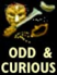 Odd & Curious - Scott Semans World Coins website directory navigation button.png