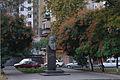 Odesa Lva Tolstoho SAM 9441 51-101-0606.JPG
