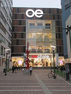 Oechsle - Wikipedia ad90d0f6b74
