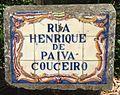 Oeiras - Rua Henrique de Paiva Couceiro 2 wiki.jpg