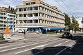 Offices, St. Gallen (1Y7A2301).jpg