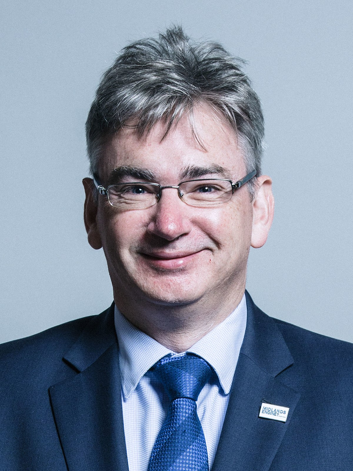 julian knight politician wikipedia