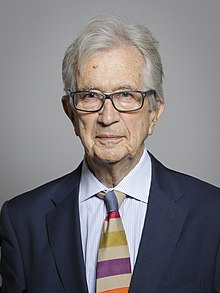 Official portrait of Lord Rodgers of Quarry Bank crop 2.jpg