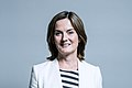 Official portrait of Lucy Allan crop 1.jpg