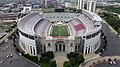 Ohio Stadium Overhead.jpg