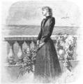 Ohnet - L'Âme de Pierre, Ollendorff, 1890, figure page 114.png