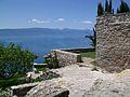 Ohrid Lake 33.JPG