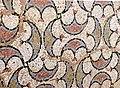 Ohrid Plaošnik Basilika 2 - Mosaik 2b.jpg