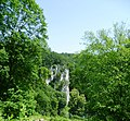 Ojcowski National Park (9).jpg