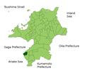 Okawa in Fukuoka Prefecture.png