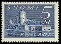 Olavinlinna-1930.jpg